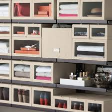 Design A Closet Closet Organizing Ideas The No Closet Solution