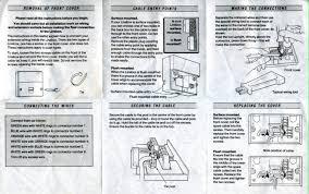 wiring information within bt socket diagram gooddy org