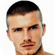 1 inch of hair 4 of the most popular buzz cut hairstyles for men the idle man