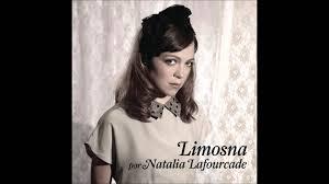 Natalia Meme - el nuevo sencillo de natalia lafourcade acompa祓ada por meme de
