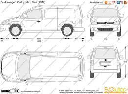 volkswagen caravelle dimensions best volkswagen login 59 for car design with volkswagen login