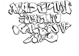 graffiti numbers 1 10 free download clip art free clip art
