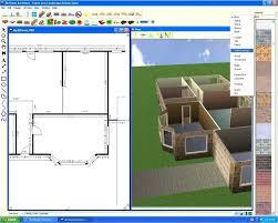 best online 3d home design software home design software online littleplanet me