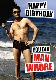 Gay Friday Memes - dirty birthday meme happy birthday dirty meme images