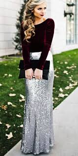 winter wedding guest winter wedding guest dresses 15 best looks wedding dresses guide