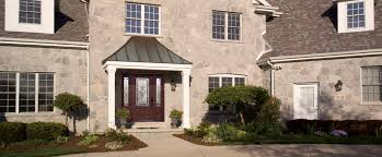 Front Door Arbor by Clopay And Provia Entry Doors Gathersburg Md Gaithersburg