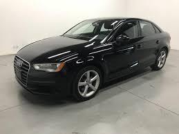 Audi S3 Interior For Sale Audi A3 For Sale Carsforsale Com