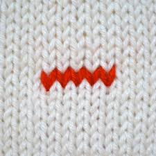 How To Crochet A Rug Out Of Yarn In Your Ends Purl Soho