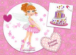 birthday e cards ecards with tag birthday e cards ecardsland