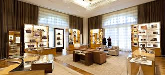 shopping on the las vegas strip boutiques to discover today