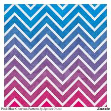 Pink Chevron Bathroom Set by Home Design Pink And Blue Chevron Pattern Midcentury Expansive