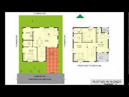 simple home plans simple house plans