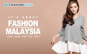 online boutique malaysia online boutique and fashion store fashionkins