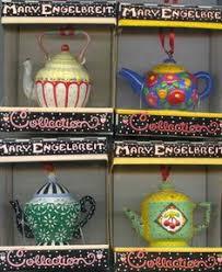 vintage dept 56 berries teapot teapots