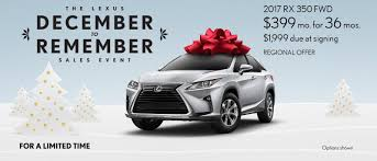 lexus of des moines willis lexus clive des moines ankeny ia used car dealer