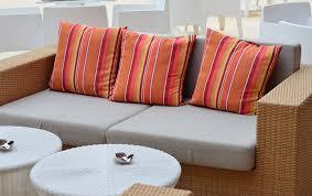 Sofa Repair Brisbane Lounge Repair Guys U2013 Outdoor Upholstery Fabric