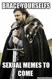 Sexual Memes Images - meme