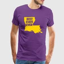 mardi gras tshirt shop mardi gras shirts online spreadshirt