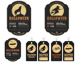 printable halloween bottle labels halloween label clip art 83