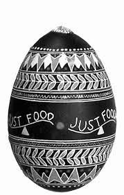 ukrainian egg just food class ukrainian egg decorating northfield org