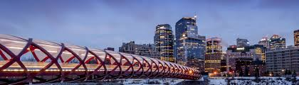 Hotel Near Times Square Sanctuary Find Calgary Hotels By Marriott