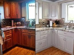 Help My New Antique White Kitchen Cabinets Look Yellow Best 25 Chalk Paint Kitchen Ideas On Pinterest Chalk Paint