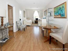 London Apartment  Bedroom Apartment Rental In St Johns Wood LN - Two bedroom apartment london