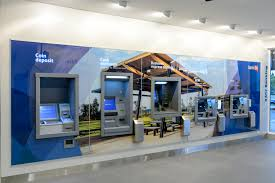 bank south australia hulst interior design hulst