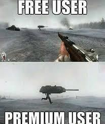 Game Memes - video game memes n stuff