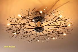 lustres pour chambre résultat supérieur les lustres luxe les lustres de salon lustre