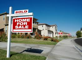 a homes run demand outpaces supply of houses for sale crain u0027s