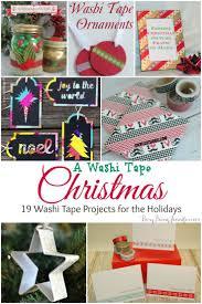 148 best crafts u0026 craft supplies images on pinterest craft