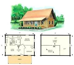log lodge floor plans log houses plans opulent design ideas 5 log house plans st ii