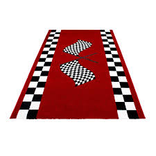 Cheap Kids Rug by Cheap Pink Rugs For Nursery Roselawnlutheran
