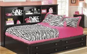 kids bedding for girls daybed kids design juvenile bedroom furniture goodly boys