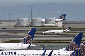 all u s united flights grounded over mysterious problem wired