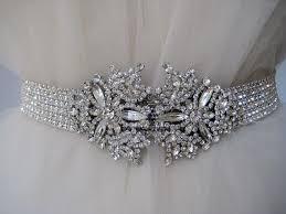 sparkly belts for wedding dresses sparkly belts for dresses fashion dresses