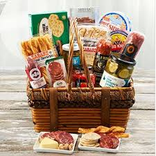 zabar s gift basket 9 best gift baskets with coffee images on basket gift