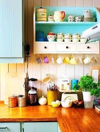 under cabinet coffee mug rack hang coffee mugs under cabinet under cabinet mug hooks under cabinet