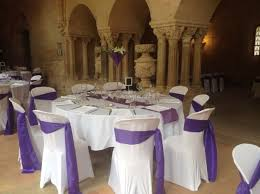 www mariages net 17 best mariage pastel images on wedding and