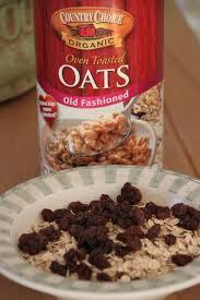 chicken oatmeal tilly u0027s nest
