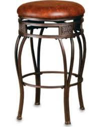 24 inch backless bar stools huge deal on hillsdale montello backless 24 inch bar stool