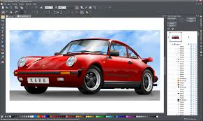 xara designer pro does what adobe cs standard does for far less