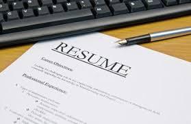 Hospice Nurse Resume Examples by Resume Objectives For A Hospice Nurse Assistant Chron Com