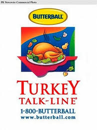 butterball seasoning offbeat butterball turkey talk line expert has 27 years of fowl