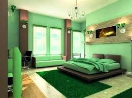 paint home interior house painting design photos house painting designs images home