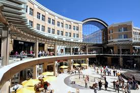 city creek mall slc utah not even 2 hours from snow college