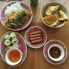 magic kitchen 38 reviews thai 115 n lewis st springfield