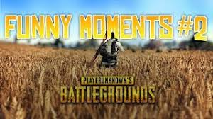 pubg strat roulette category pubg strat roulette your most vivid video collection