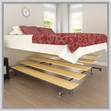 Cool Queen Beds | metal bed frame outstanding bedroom inspiring ideas cool bed